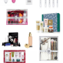 Black Friday 2016 This Year S Best Beauty Deals