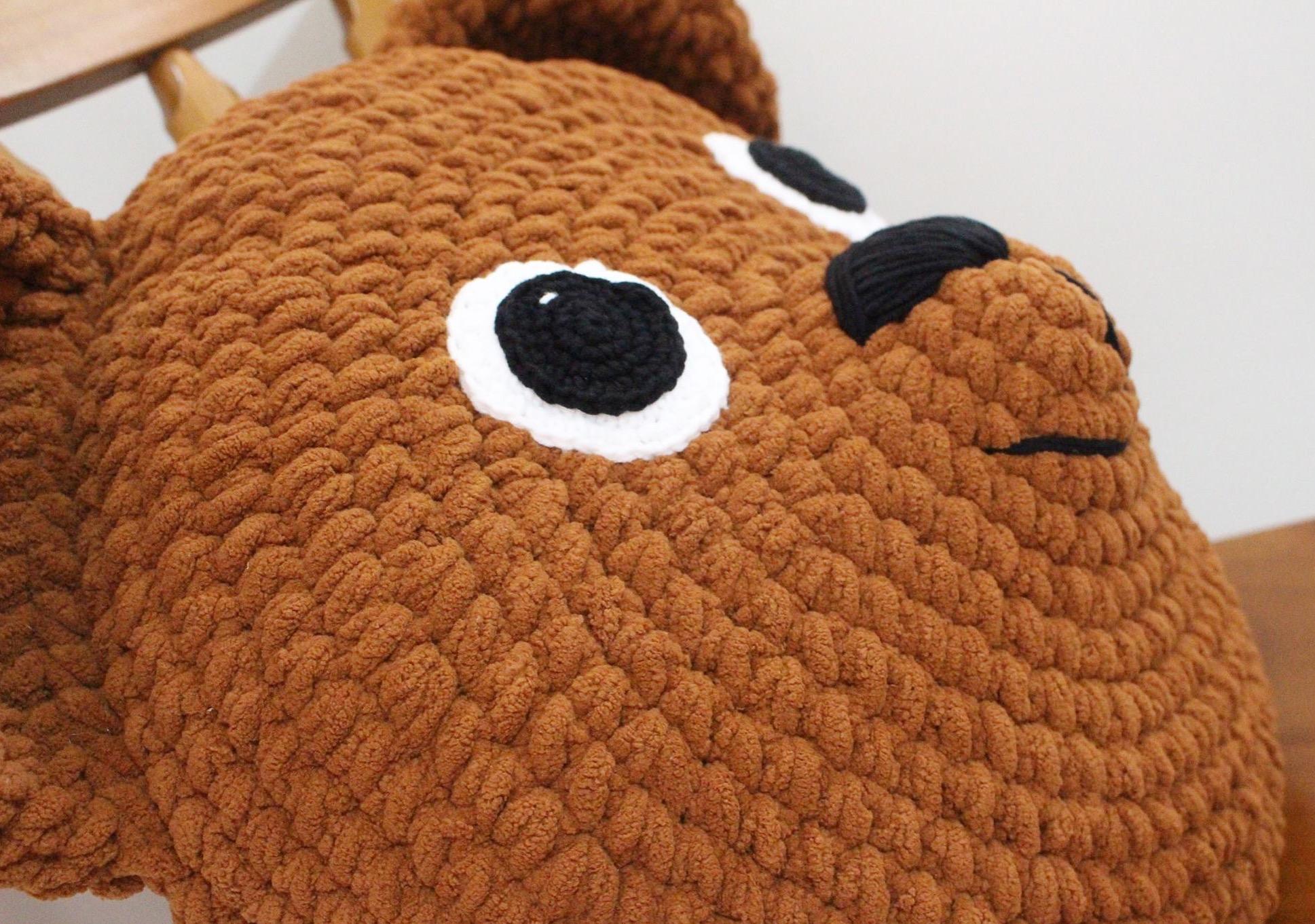 Basic Crochet Pattern Archives | Crochet Snowflake | 1362x1937