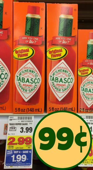 tabasco-sauce-99