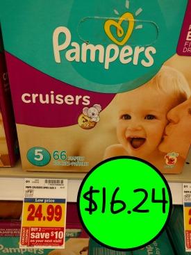 pampers-diapers-super-packs-as-low-as-16-24-at-kroger