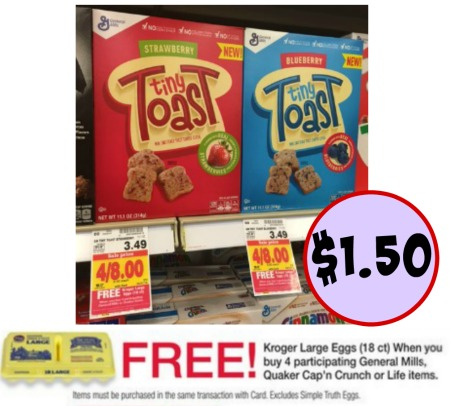 tiny-toast-cereal-1-50-free-eggs-promo