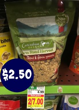 cascadian-farm-organic-farm-stand-harvest-granola-2-50-at-kroger