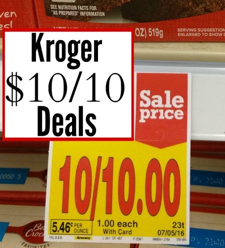 I Kroger - Kroger Deals | Coupons | Sale | I Kroger on dollar tree application job print, kroger job application printable, kroger job application status, kroger bagger job application, kroger job application kiosk,