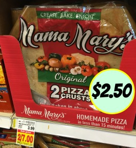 mama-marys-pizza-crust-deal-at-kroger-2-50