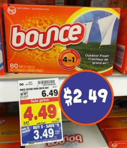 new-bounce-coupon-dryer-sheets-2-49-in-the-kroger-mega-sale