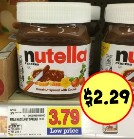 nice-coupons-for-nutella-2-29-at-kroger