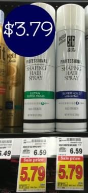 salon-grafix-hairspray-just-3-79-at-kroger