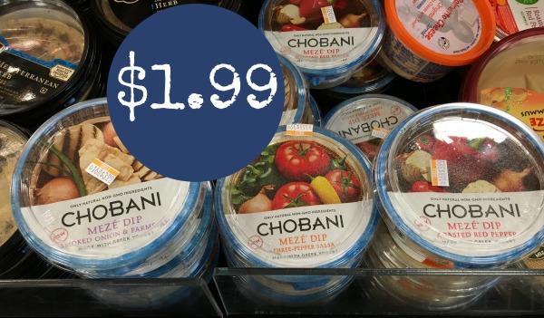 chobani-meze-dip-coupon-cash-backs-just-1-99-at-kroger