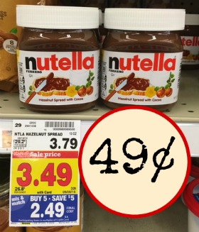 high-value-nutella-coupon-just-49¢-in-the-kroger-mega-sale