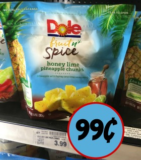 dole-fruit-n-spice-just-99¢-at-kroger