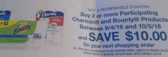 new-charmin-bounty-products-catalina-at-kroger