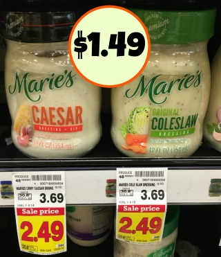 maries-dressing-just-1-49-at-kroger