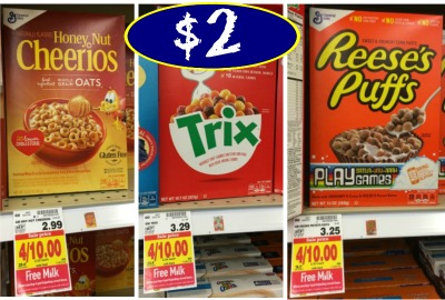 new-cereal-coupons-cheerios-just-2-free-milk-promoends-today