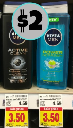 photograph relating to 3.00 Off Nivea Printable Coupon identify Nivea printable coupon codes 2018 : Concentrate table coupon codes