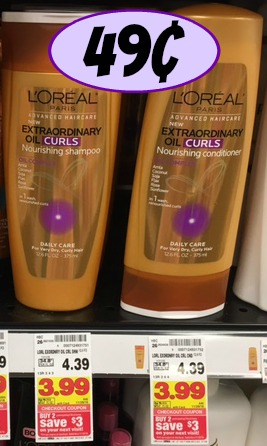loreal-catalina-shampoo-conditioner-as-low-as-49%c2%a2-at-kroger