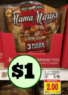 mama-marys-pizza-crust-just-1-at-kroger
