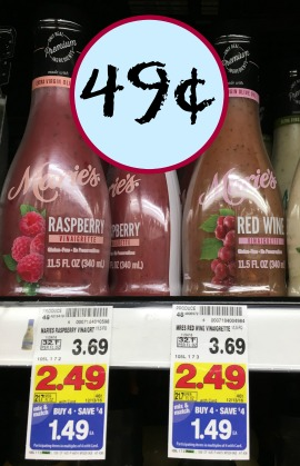 maries-dressing-just-49%c2%a2-in-the-kroger-mega-sale