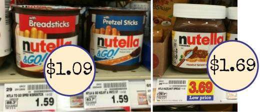 new-nutella-coupons-as-low-as-1-09-at-kroger