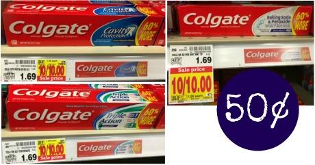 colgate-toothpaste-just-50%c2%a2-at-kroger