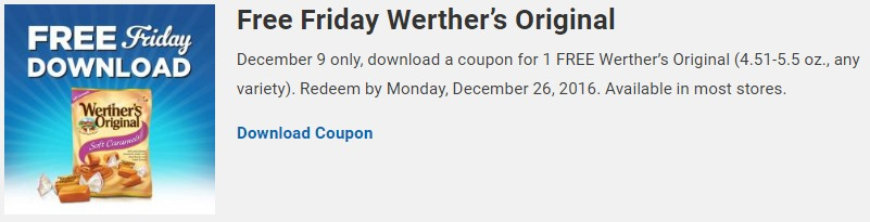 kroger-free-friday-download-werthers-original