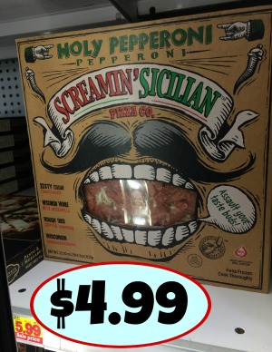 new-screamin-sicilian-pizza-coupon-just-4-99-at-kroger