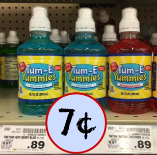 tum-e-yummies-two-bottles-just-7%c2%a2-at-kroger