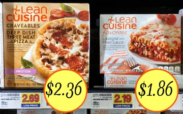 Our Free Lean Cuisine Coupons and Printables for November will save you and your family money. Find more savings for Lean Cuisine at time2one.tk