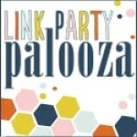 Party Palooza