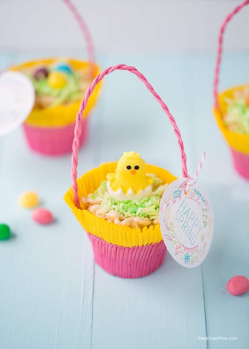 Free-printable-Easter-tags