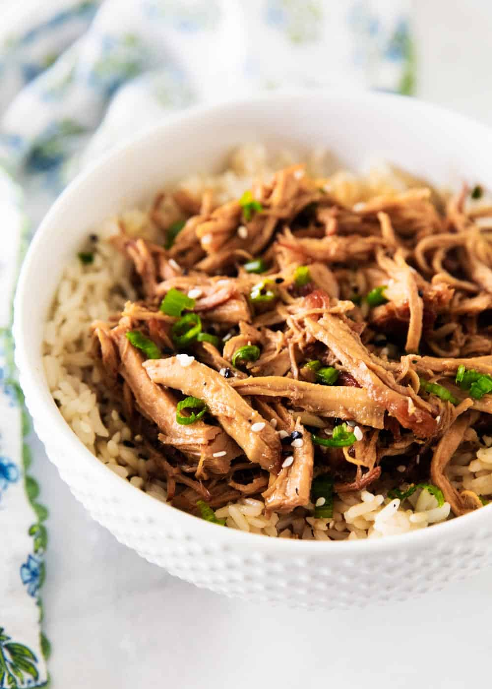 Crock Pot Heart Healthy - 77 Healthy Crock Pot Recipes ...