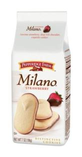 milano cookie coupon
