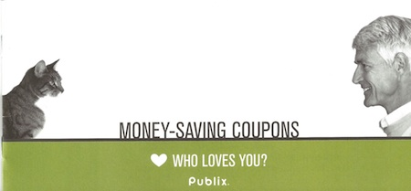 https://i0.wp.com/www.iheartpublix.com/wp-content/uploads/2011/04/who-loves-you-two.jpg