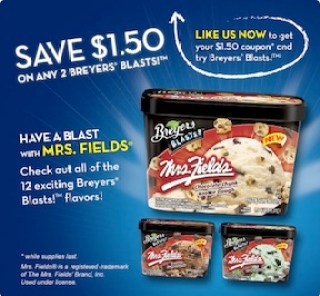 https://i0.wp.com/www.iheartpublix.com/wp-content/uploads/2011/05/breyers-coupon.jpg?resize=320%2C296