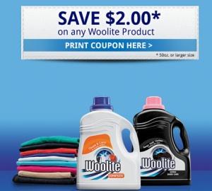https://i0.wp.com/www.iheartpublix.com/wp-content/uploads/2011/05/woolite-facebook-coupon-300x270.jpg?resize=300%2C270