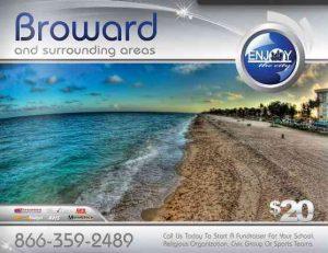 https://i0.wp.com/www.iheartpublix.com/wp-content/uploads/2011/07/Broward-Enjoy-the-City1-300x231.jpg?resize=300%2C231
