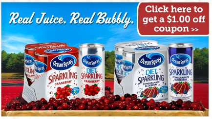 "The image ""https://i0.wp.com/www.iheartpublix.com/wp-content/uploads/2011/08/ocean-spray-sparklin.jpg"" cannot be displayed, because it contains errors."
