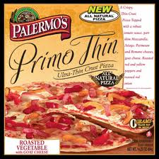 New Palermo's Pizza Coupon For Upcoming Publix BOGO Sale!