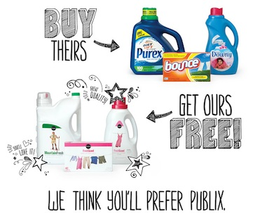 PublixBTGOF082213 copy Publix Buy Theirs Get Ours Free Starting 8/22 (or 8/21)