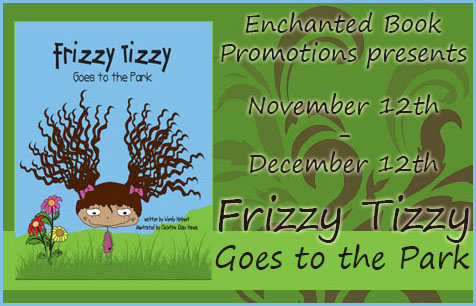 frizzytizzybanner