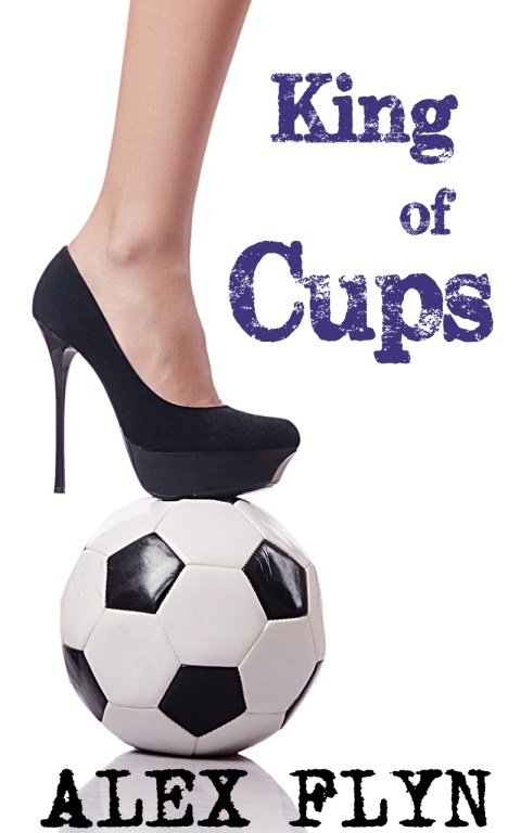 kingofcups-cover1