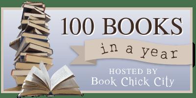 100books-2