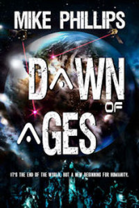 Dawn of Ages