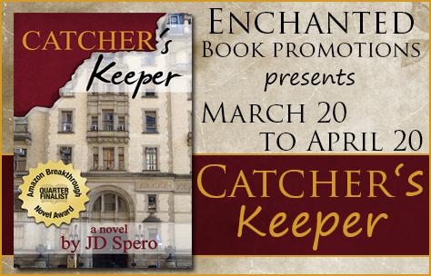 catcherskeeperbanner