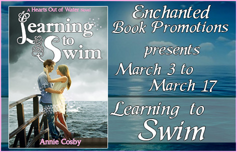 learningtoswimbanner