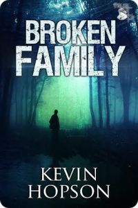 Broken Family 7