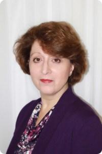 Francesca Pelaccia