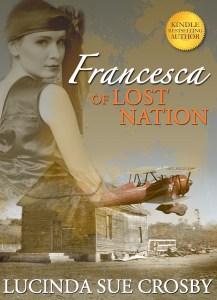 Francesca.Lost.Nation.Cover.FNL