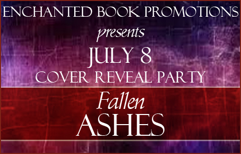 coverrevealfallenashes