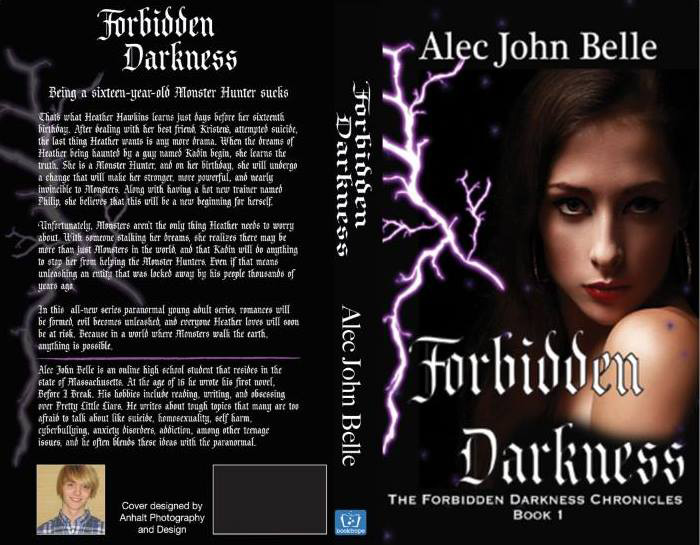 coverforbiddendarkness