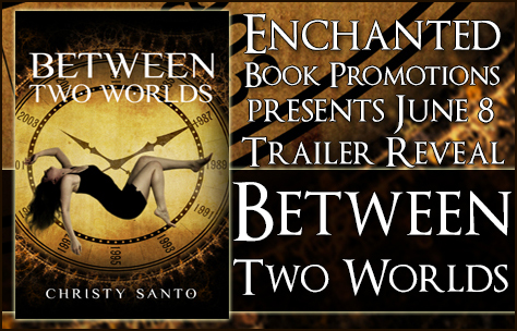 trailerbetweentwoworlds